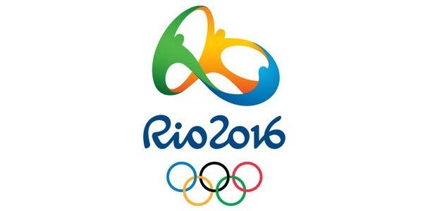 rio-2016-olympics-logo-1