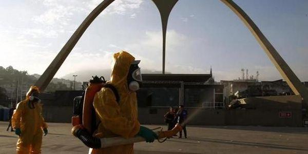 zika-in-olympic